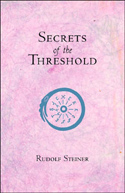 SECRETS OF THE THRESHOLD