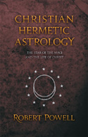 CHRISTIAN HERMETIC ASTROLOGY