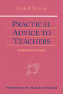 PRACTICAL ADVICE FOR TEACHERS