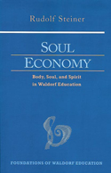 SOUL ECONOMY AND WALDORF EDUCATION