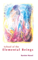 SCHOOL OF THE ELEMENTAL BEINGS