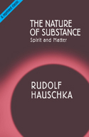 THE NATURE OF SUBSTANCE
