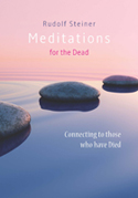 MEDITATIONS FOR THE DEAD