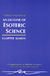 A STUDY COMPANION TO AN OUTLINE OF ESOTERIC SCIENCE