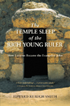 THE TEMPLE SLEEP OF THE RICH YOUNG RULER