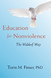 EDUCATION FOR NONVIOLENCE