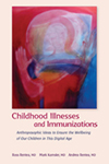 CHILDHOOD ILLNESSES AND IMMUNIZATION