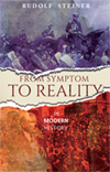 FROM SYMPTOM TO REALITY