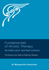 FUNDAMENTALS OF ARTISTIC THERAPY