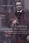 THE THREEFOLDING MOVEMENT, 1919