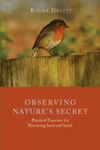 OBSERVING NATURE'S SECRET